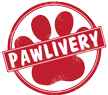 Pawlivery – Pet Starter Kits